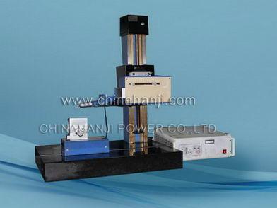 chinahanji power co ltd plunger d se ventil einspritzpumpe dieselpumpe. Black Bedroom Furniture Sets. Home Design Ideas