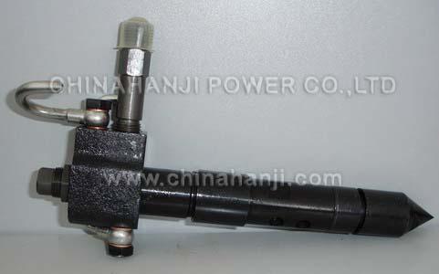 chinahanji power co ltd piston buse clapet pompe injection de carburant pompe diesel. Black Bedroom Furniture Sets. Home Design Ideas