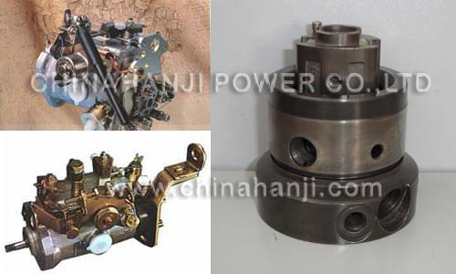 Chinahanji Power CO.,LTD - Piston, buse, clapet | pompe à ...