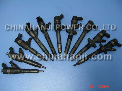Chinahanji Parts Plant - Element,nozzle,valve | fuel injection pump