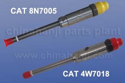 Chinahanji Parts Plant - Element,nozzle,valve | fuel