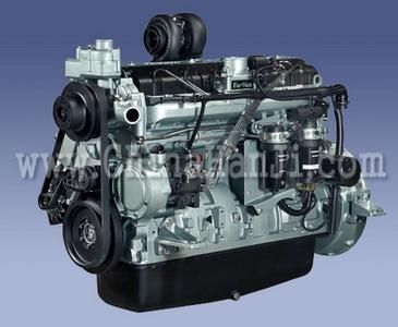 chinahanji parts plant element nozzle valve fuel injection pump rh chinahanji com Mitsubishi Eclipse Spyder mitsubishi 6d22 engine repair manual