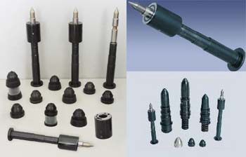 Chinahanji Parts Plant - Element,nozzle,valve   fuel injection pump
