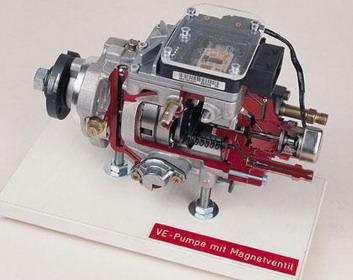 chinahanji parts plant element nozzle valve fuel injection pump rh chinahanji com bosch vp30 repair manual Jk Search VP-30