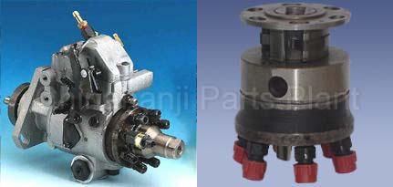 chinahanji parts plant element nozzle valve fuel injection pump rh chinahanji com Stanadyne Injection Pump Rebuild Kit Stanadyne Injection Pump Adjustments